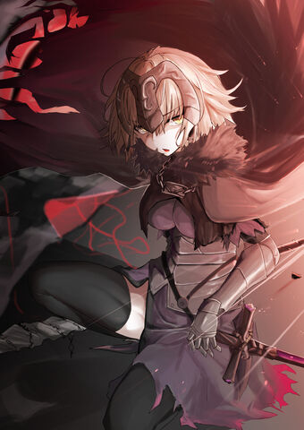 Joan.Alter.full.2062719