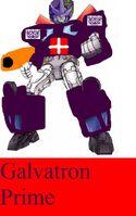 Galvatron Prime6
