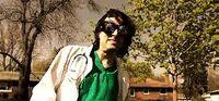 Dr.insano