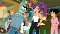 Bender 151