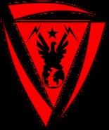Unitedearthdirectorate sc1 logo1svg