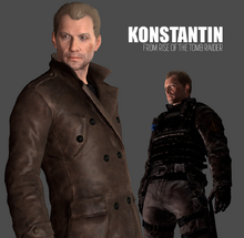 Download rottr konstantin for xps by feareffectinferno-d9qza4u