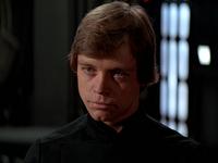250px-Luke Skywalker