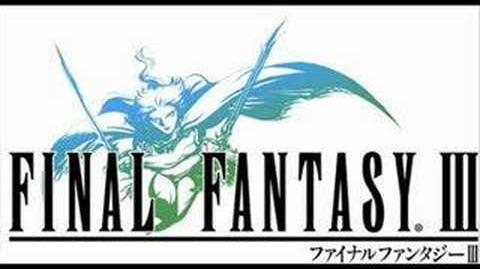55-Last Battle 2-FFIII OST