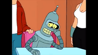 Bender 161