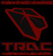 TRAC Logo