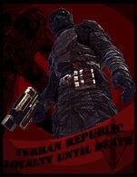 Terran republic by takanuva998-d5t1qor