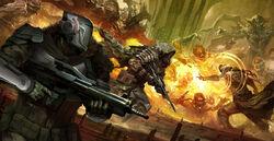Destiny-two-soldier-concept-art