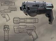 DihBlaster-Pistol 02