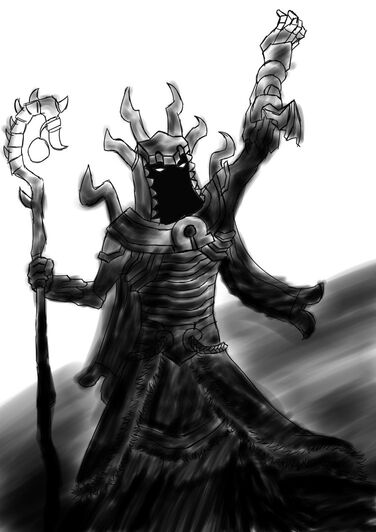 Hades by alastormartius-da980iw