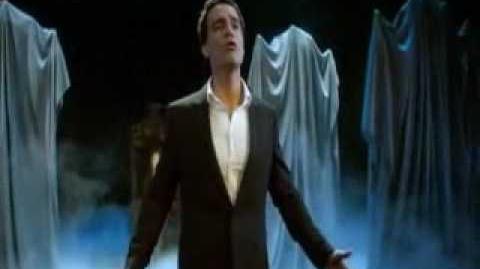 'Till I Hear You Sing' by Ramin Karimloo