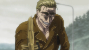 Ushio-and-tora-episode-30-screenshot-02