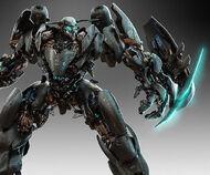 Conceptual-robot-designed-by-Josh-Nizzi