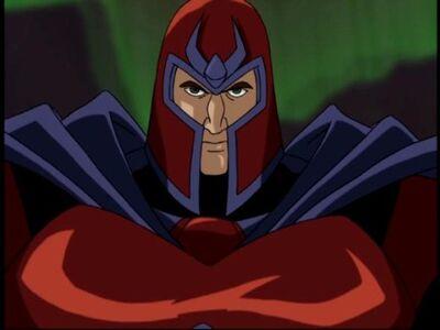 440px-Magneto XME