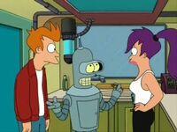Bender's Lament 0004