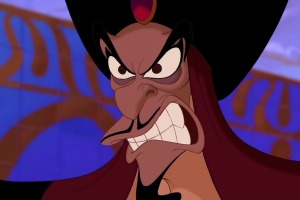 Who-were-the-most-awesome-disney-villains-1194248376-jan-11-2013-1-300x200