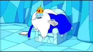 Ice king 32