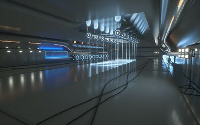 Scifi-room-2 0000