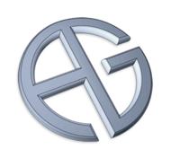 20130120131855!AG logo big