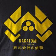 059-nakatomi-lastexit