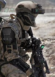 Sci-Fi-art-красивые-картинки-neo-japan-1123065
