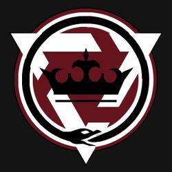 Inner Circle Emblem