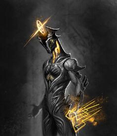 Halo sep series wrath by tsaber-d8v7yie