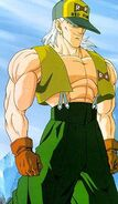 Android 13 0