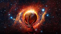 Cosmic-alien-invasion