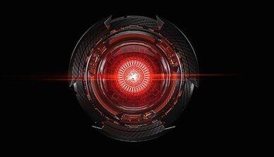 Motorola-droid-eye