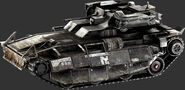 Tankl00px-Cis mortar tank (3)