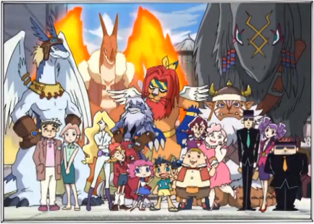 File:The Legendz Club and Others gather up.png