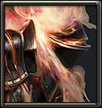 Ghost Knight Delacroix Icon.png