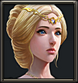 Guinevere Icon.png