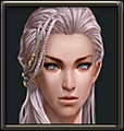 Angela Icon.png