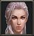 Angela Icon