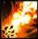 Pyrotechnics.png