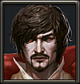 Ludwig Icon.png