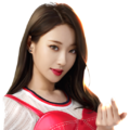 Nine Muses A Kyung-ri.png
