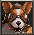 Nipper Icon.png