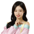 DIA Jung Chae-yeon.png