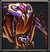 Grand Abyssal Chimera Icon