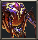File:Grand Abyssal Chimera Icon.png