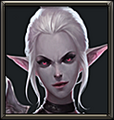 Camille Icon.png
