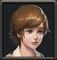 Young Robin Icon
