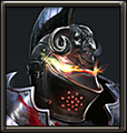 Dark Knight Icon.png
