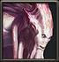Naga Sorcerer Icon