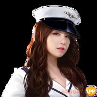 Super Mina