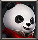 File:Big Tao Icon.png