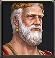 Romulus Icon.png